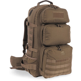 Tasmanian Tiger TT Trooper Pack 50l coyote brown